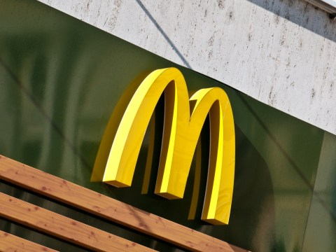 More than 1,000 female McDonald's workers have been sexually harassed, say campaigners
