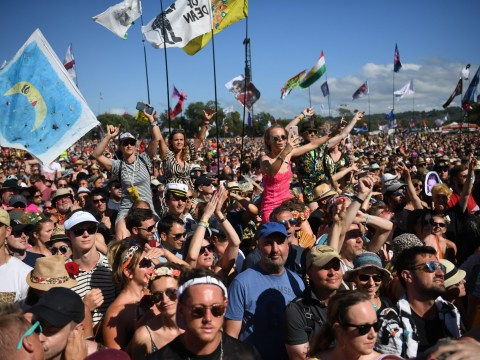 When is Glastonbury 2020 and who is rumoured to be appearing?