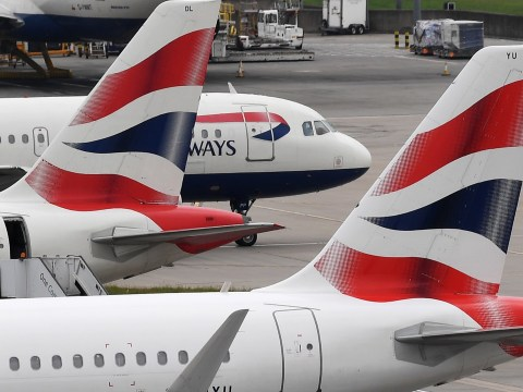 British Airways pilots to strike for 3 days throwing travel plans into chaos