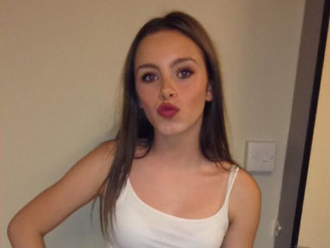 Family devastated after schoolgirl, 16, dies after 'taking ecstasy' at party