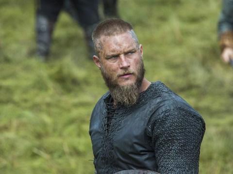 Vikings fail to pick up any Emmy Awards 2019 nominations