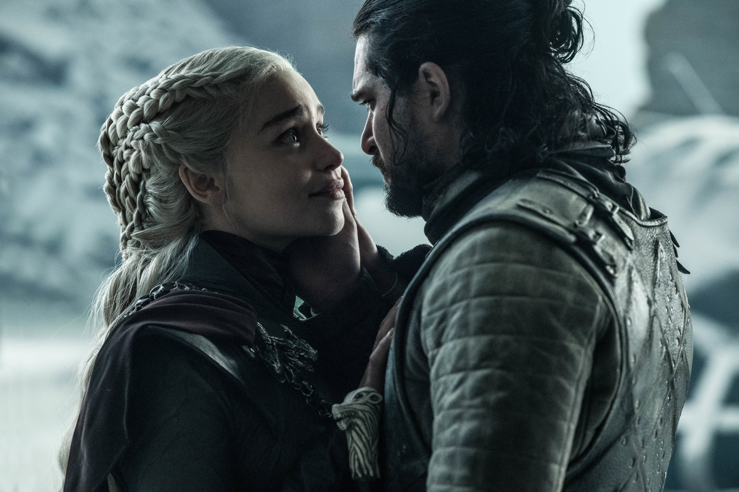 The 'Game of Thrones' Series Finale Had Another Coffee Cup