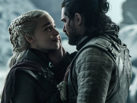 Game of Thrones final season has already won 10 Emmy Awards including five for the episode so dark no one could see anything