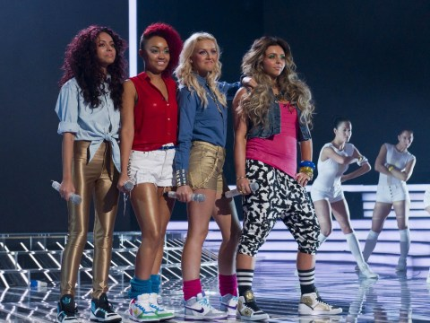 When did Little Mix win The X Factor as Jesy Nelson expresses regret at being on show?
