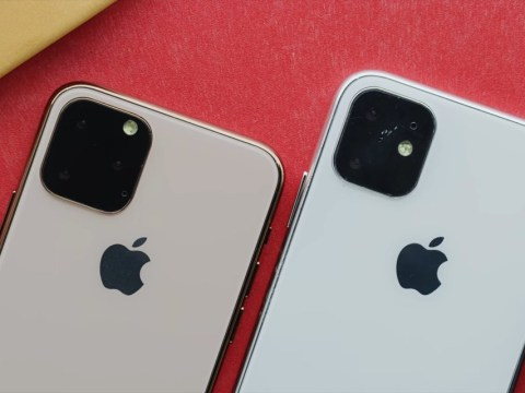 iPhone 11 to be launched at Apple event next month
