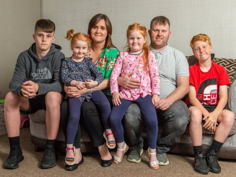 Parents fined £750 for taking kids out of school to celebrate end of mum's cancer treament