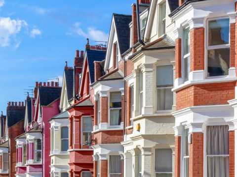 You can now check out if your landlord is dodgy before renting a home
