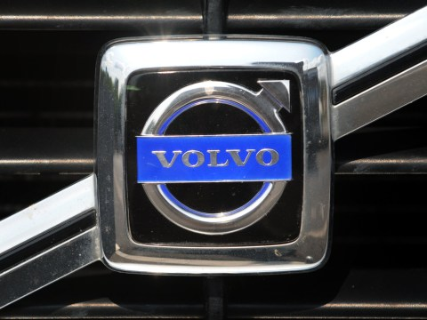 Massive recall of 70,000 Volvo cars over engine fire risk