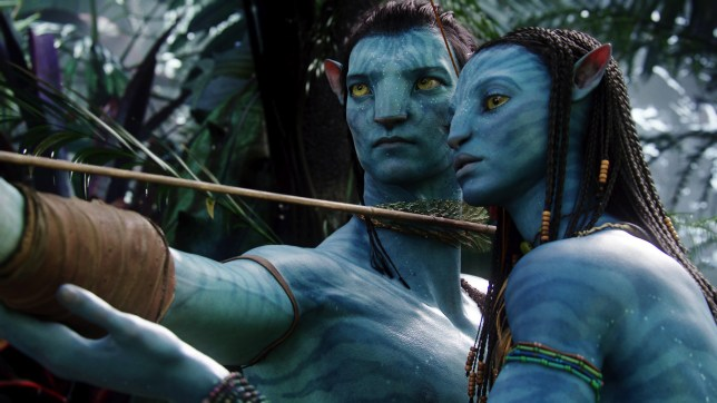 Avatar Confirms There Won T Be A Trailer Anytime Soon For 2020