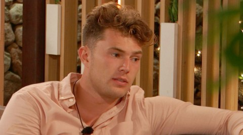 AJ Prichard defends Love Island brother Curtis after Anna