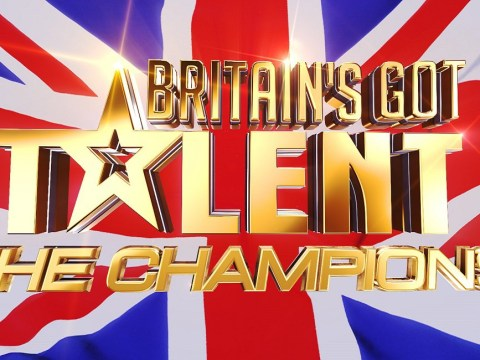 Who is in the BGT Champions final and who went through last night?