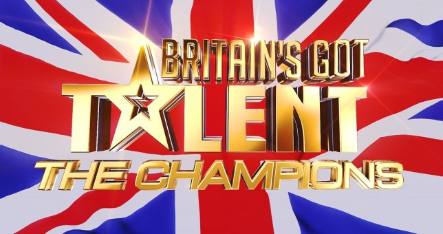 Britain's Got Talent: The Champions winner leaked as they