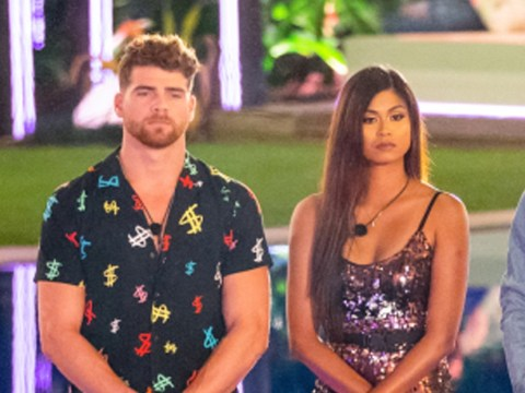 Love Island USA fan favourites dumped from the villa after surprise elimination