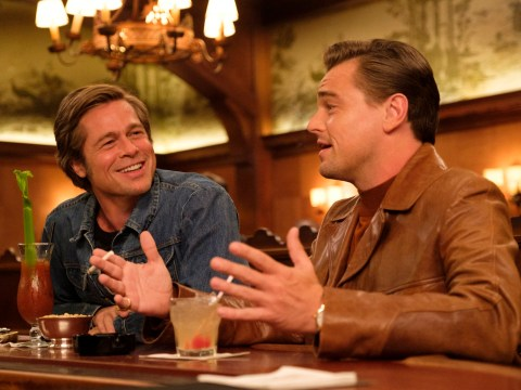 Once Upon A Time In Hollywood review: Leonardo DiCaprio and Brad Pitt shine in nostalgic trip