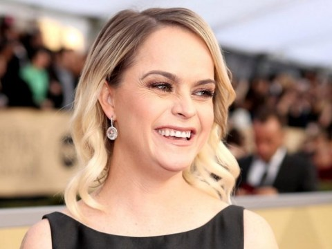 Orange Is The New Black's Taryn Manning claims castmates 'don't care about her' in lengthy rant about Netflix show