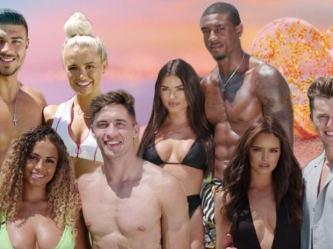 Love Island 2019 final live blog: Amber Gill and Greg O'Shea crowned winners