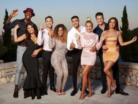 When is the next series of Love Island and where is it being filmed?