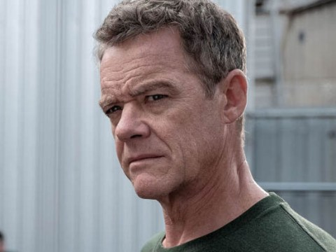 Neighbours spoilers: Paul Robinson's vicious attacker revealed!