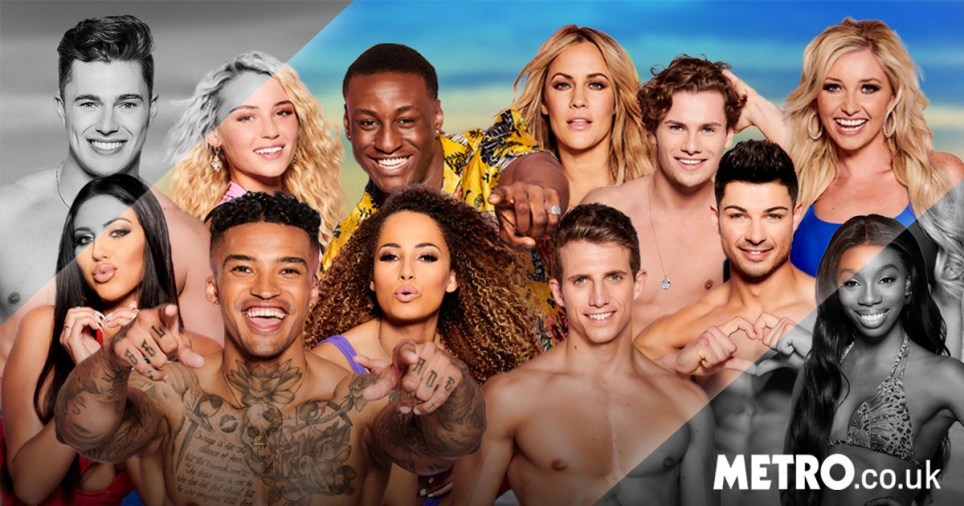 The Ultimate Love Island 2019 Quiz: Have you cracked on this season or have you pied it off?