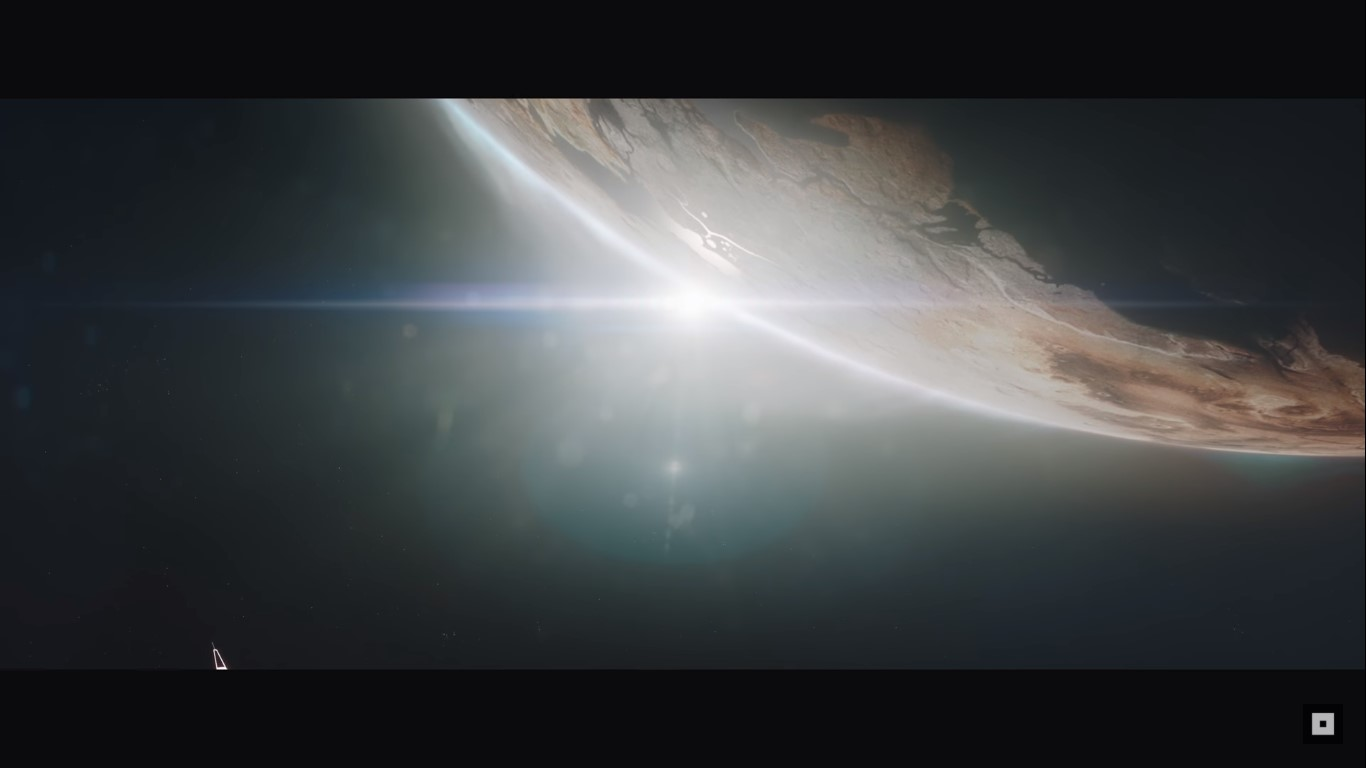 Starfield - what do you think it'll be?