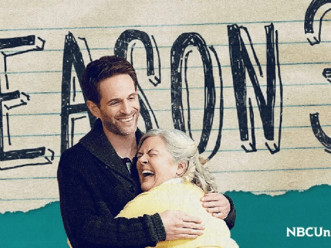 It's Always Sunny star Glenn Howerton's cancelled show AP Bio has been saved and fans are ecstatic
