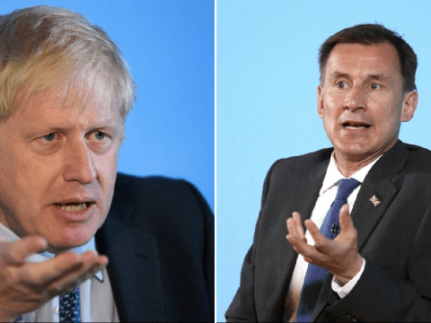 When will the UK's new Prime Minister be chosen?