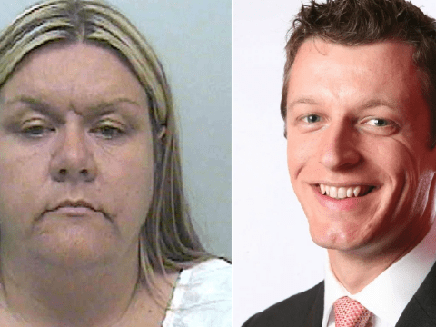Britain's worst female paedophile 'should not be freed until she names her victims'