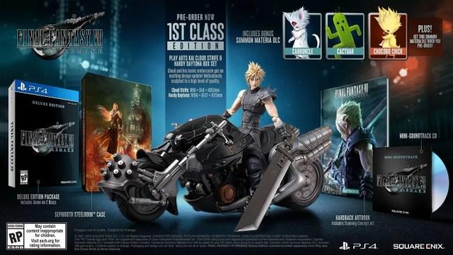 Game review: Yakuza Kiwami brings Sega's remake to PC | Metro News