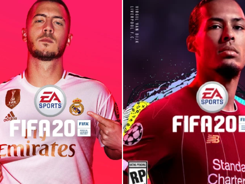 FIFA 20 Ultimate Team rare Icons will be easier to acquire says EA