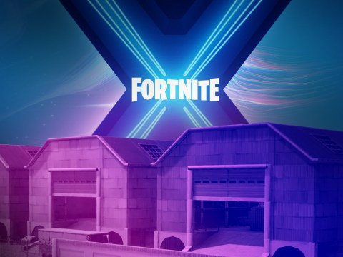 When does Fortnite season 10 start and what to expect?