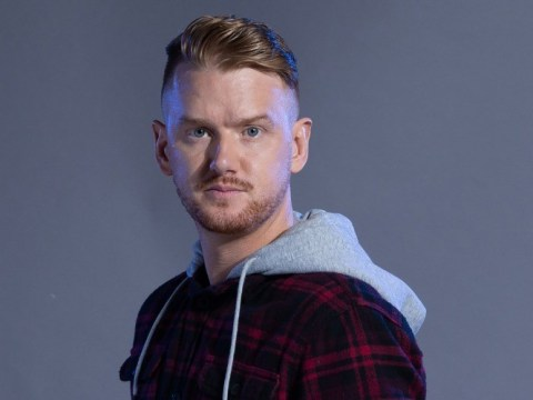 Is Gary Windass leaving Coronation Street?