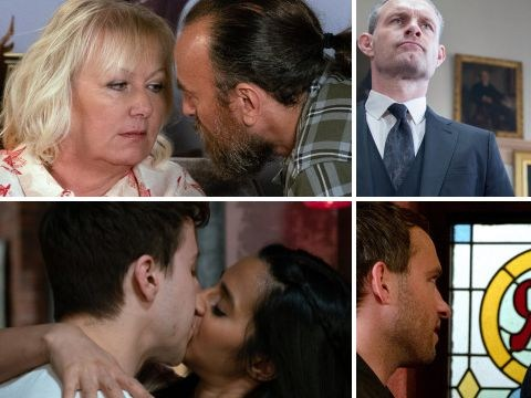 10 Coronation Street spoilers: Death warning, shocking exit and ultimate betrayal