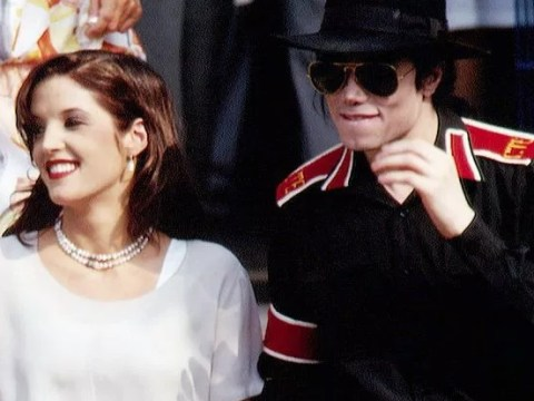 Lisa Marie Presley writing explosive tell-all with 'shocking revelations about ex-husband Michael Jackson'