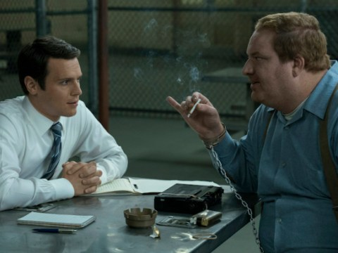 Mindhunter season 2 release date announced by Netflix – will focus on Atlanta child murders