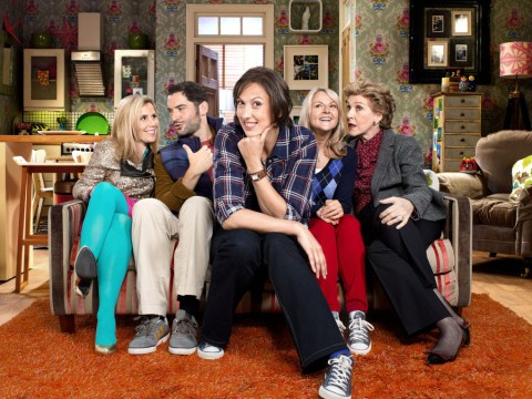 Miranda confirmed for 10th anniversary reunion but will Tom Ellis return?