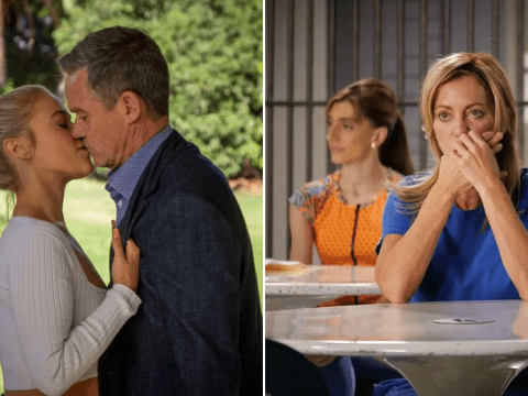 Heather's confession, Roxy's scheme and Paul Robinson left for dead: 7 big Neighbours spoilers