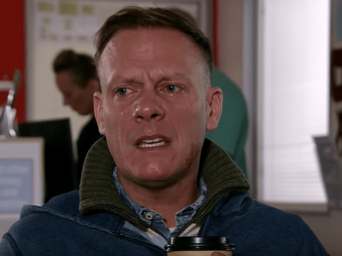 Coronation Street spoilers: Who attacks Sean Tully in violent scenes tonight?