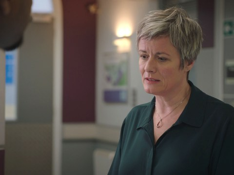 7 Holby City spoilers: Shock news for Serena and Cameron