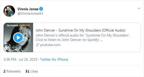 Vinnie Jones Breaks Silence Following Wife Tanya S Death From Cancer Metro News