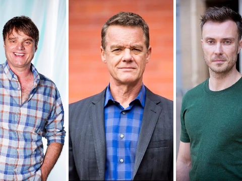 Neighbours spoilers: Paul Robinson left for dead in vicious attack – but who did it?