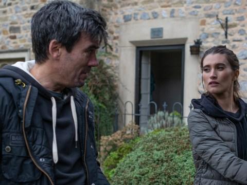 Emmerdale spoilers: Debbie Dingle's exit storyline revealed