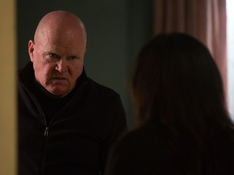 EastEnders spoilers: Phil Mitchell takes revenge after discovering the truth
