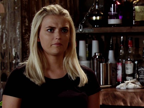 Coronation Street spoilers: Bethany's sex abuse horror as her dark past returns