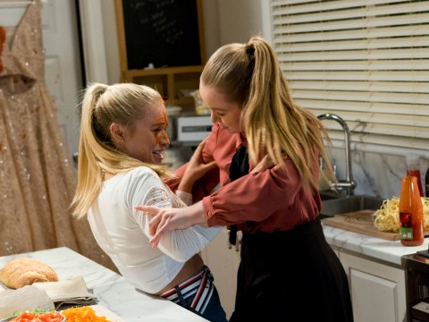 Neighbours spoilers: Surprise arrival threatens wedding disaster