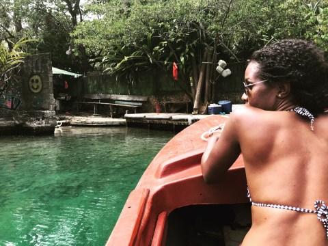 How to explore Jamaica off the beaten track