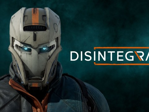 Disintegration hands-on preview – is this the next big thing in online shooters?
