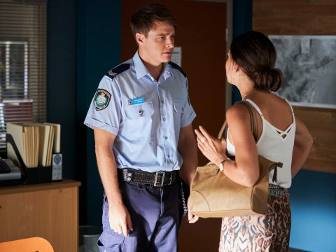 Home and Away spoilers: Mackenzie questions her relationship with Colby
