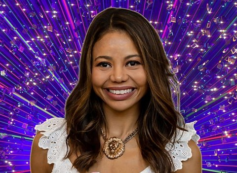 Strictly Come Dancing 2019 line-up: Viscountess Emma Weymouth 8th contestant confirmed