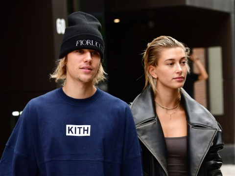 Who is Justin Bieber's wife as singer admits to doing 'heavy drugs' at 19 years old