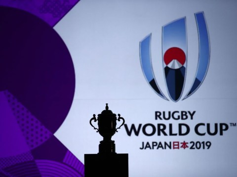 When does the Rugby World Cup start and what are the fixtures and odds?